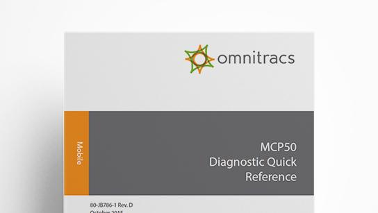 MCP50_Diagnostic.png