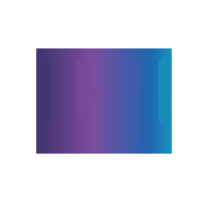 Admin Training Videos